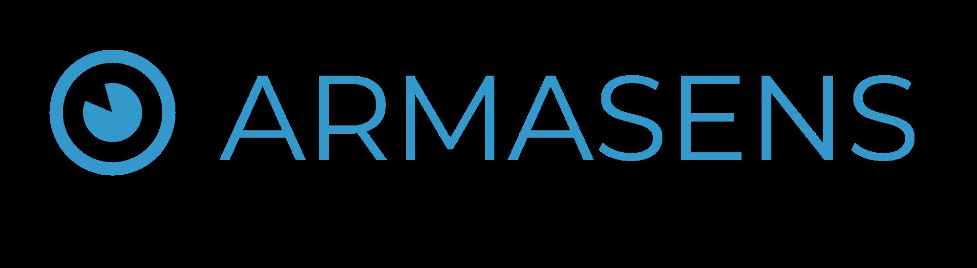 ARMASENS-logo (1)